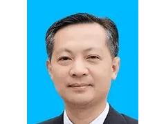 永州市委原书记张硕辅排第四,广东省委常委名单及排名 2021广东省委领导班子成员