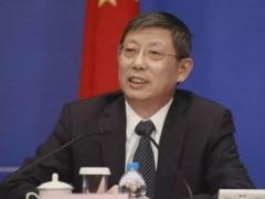 上海市原市长杨雄逝世,曾多次现身街头购物,被赞没有官架子
