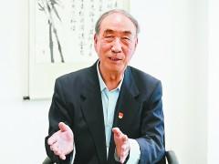 誓言 国防科技专家杨宝奎为我国航空航天奋斗逾半个世纪