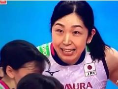 3-0战胜中国女排后,看看日本媒体,都是怎么说的