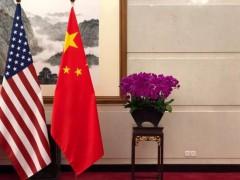 刘鹤与美贸易代表通话 一个细节和一个判断值得注意