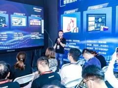 海信小间距LED2021新品与全场景智慧平板亮相北京InfoComm China
