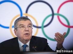 有史以来的罕见!72票赞成,5票反对,2032年奥运举办地提前定下