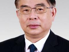 陆俊华已任中纪委驻人民日报社纪检监察组组长