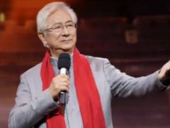 央视频《岁月回响——2021重阳诗会》以诗会友再谱重阳乐章